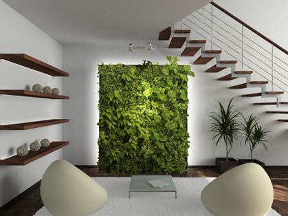 source: http://www.greenovergrey.com/living-walls/overview.php