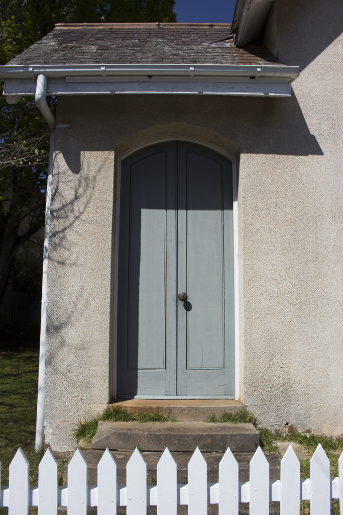 Knock knock 15.06.15